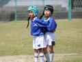youngwave_kitakyusyu_rugby_school_chikuhokouryu2016055.JPG