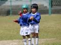 youngwave_kitakyusyu_rugby_school_chikuhokouryu2016056.JPG