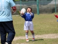 youngwave_kitakyusyu_rugby_school_chikuhokouryu2016057.JPG