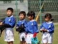 youngwave_kitakyusyu_rugby_school_chikuhokouryu2016058.JPG
