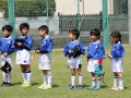 youngwave_kitakyusyu_rugby_school_chikuhokouryu2016059.JPG