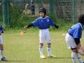 youngwave_kitakyusyu_rugby_school_chikuhokouryu2016061.JPG
