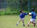 youngwave_kitakyusyu_rugby_school_chikuhokouryu2016063.JPG