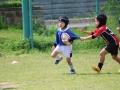 youngwave_kitakyusyu_rugby_school_chikuhokouryu2016065.JPG