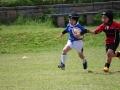 youngwave_kitakyusyu_rugby_school_chikuhokouryu2016066.JPG