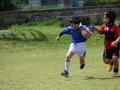 youngwave_kitakyusyu_rugby_school_chikuhokouryu2016067.JPG
