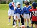 youngwave_kitakyusyu_rugby_school_chikuhokouryu2016068.JPG