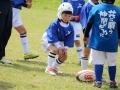 youngwave_kitakyusyu_rugby_school_chikuhokouryu2016069.JPG