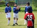 youngwave_kitakyusyu_rugby_school_chikuhokouryu2016070.JPG