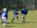 youngwave_kitakyusyu_rugby_school_chikuhokouryu2016071.JPG