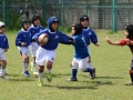 youngwave_kitakyusyu_rugby_school_chikuhokouryu2016072.JPG