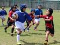 youngwave_kitakyusyu_rugby_school_chikuhokouryu2016073.JPG