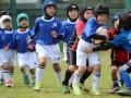 youngwave_kitakyusyu_rugby_school_chikuhokouryu2016074.JPG
