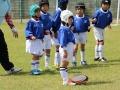 youngwave_kitakyusyu_rugby_school_chikuhokouryu2016075.JPG