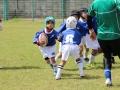youngwave_kitakyusyu_rugby_school_chikuhokouryu2016076.JPG