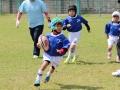 youngwave_kitakyusyu_rugby_school_chikuhokouryu2016077.JPG