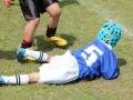 youngwave_kitakyusyu_rugby_school_chikuhokouryu2016078.JPG