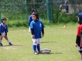 youngwave_kitakyusyu_rugby_school_chikuhokouryu2016079.JPG