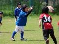 youngwave_kitakyusyu_rugby_school_chikuhokouryu2016080.JPG
