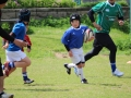 youngwave_kitakyusyu_rugby_school_chikuhokouryu2016081.JPG