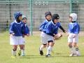 youngwave_kitakyusyu_rugby_school_chikuhokouryu2016082.JPG