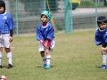 youngwave_kitakyusyu_rugby_school_chikuhokouryu2016083.JPG