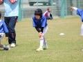 youngwave_kitakyusyu_rugby_school_chikuhokouryu2016085.JPG