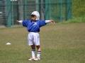 youngwave_kitakyusyu_rugby_school_chikuhokouryu2016086.JPG