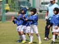 youngwave_kitakyusyu_rugby_school_chikuhokouryu2016090.JPG