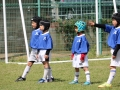 youngwave_kitakyusyu_rugby_school_chikuhokouryu2016091.JPG
