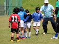 youngwave_kitakyusyu_rugby_school_chikuhokouryu2016092.JPG