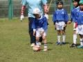youngwave_kitakyusyu_rugby_school_chikuhokouryu2016093.JPG