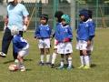youngwave_kitakyusyu_rugby_school_chikuhokouryu2016094.JPG
