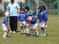 youngwave_kitakyusyu_rugby_school_chikuhokouryu2016095.JPG