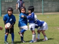 youngwave_kitakyusyu_rugby_school_chikuhokouryu2016097.JPG