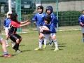 youngwave_kitakyusyu_rugby_school_chikuhokouryu2016098.JPG