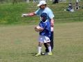 youngwave_kitakyusyu_rugby_school_chikuhokouryu2016100.JPG