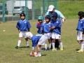 youngwave_kitakyusyu_rugby_school_chikuhokouryu2016102.JPG