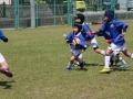 youngwave_kitakyusyu_rugby_school_chikuhokouryu2016104.JPG