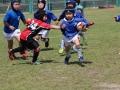 youngwave_kitakyusyu_rugby_school_chikuhokouryu2016105.JPG