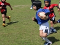 youngwave_kitakyusyu_rugby_school_chikuhokouryu2016106.JPG