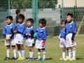 youngwave_kitakyusyu_rugby_school_chikuhokouryu2016107.JPG