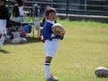 youngwave_kitakyusyu_rugby_school_chikuhokouryu2016108.JPG