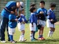 youngwave_kitakyusyu_rugby_school_chikuhokouryu2016120.JPG