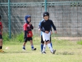 youngwave_kitakyusyu_rugby_school_chikuhokouryu2016128.JPG