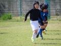 youngwave_kitakyusyu_rugby_school_chikuhokouryu2016129.JPG