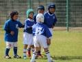 youngwave_kitakyusyu_rugby_school_chikuhokouryu2016130.JPG
