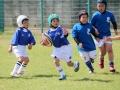 youngwave_kitakyusyu_rugby_school_chikuhokouryu2016131.JPG