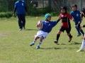 youngwave_kitakyusyu_rugby_school_chikuhokouryu2016132.JPG