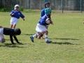 youngwave_kitakyusyu_rugby_school_chikuhokouryu2016133.JPG